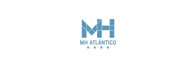 Hotel MH Atlantico Golf